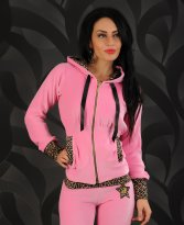 Set Sport My77 Cotton Candy Pink, preturi, ieftine