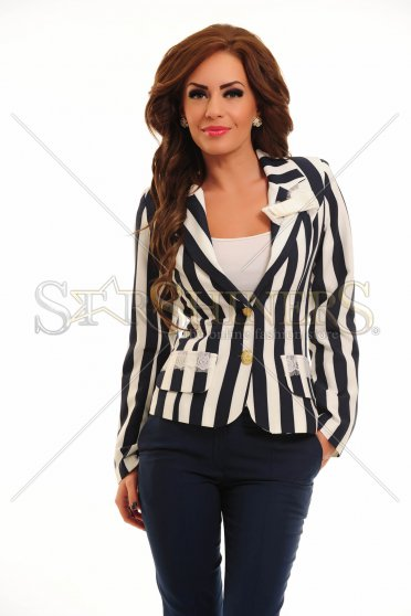 Sacou LaDonna Absolutely Chic DarkBlue
