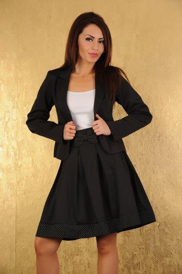 Set LaDonna Unique Mirage Black, preturi, ieftine