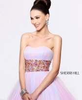 Rochie Magical Style Pink