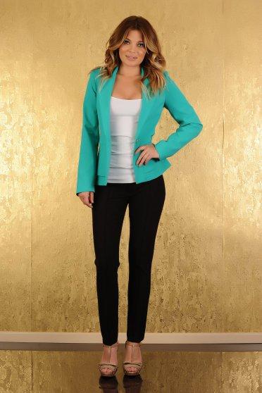 Set LaDonna Elegant Fame Turquoise, preturi, ieftine