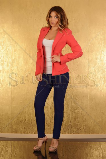 Set LaDonna Elegant Fame Coral, preturi, ieftine