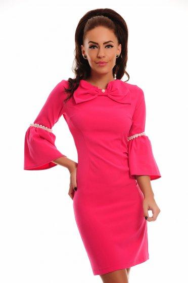 Rochie LaDonna Eternal Cuddle Pink