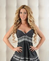 Rochie Perfect Holiday Grey