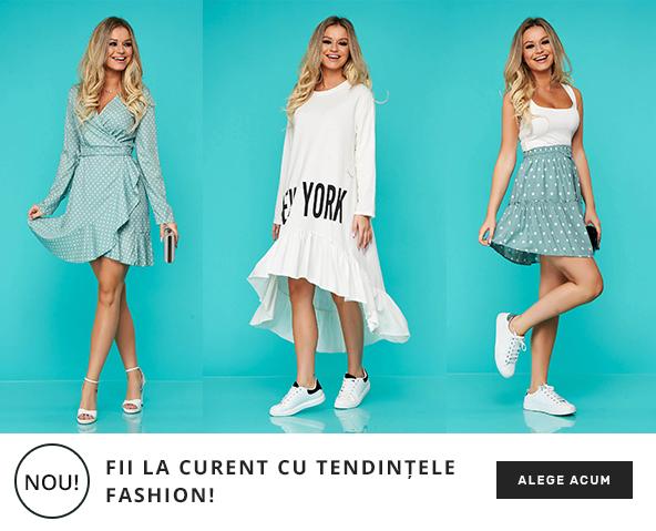 modern-si-fashion