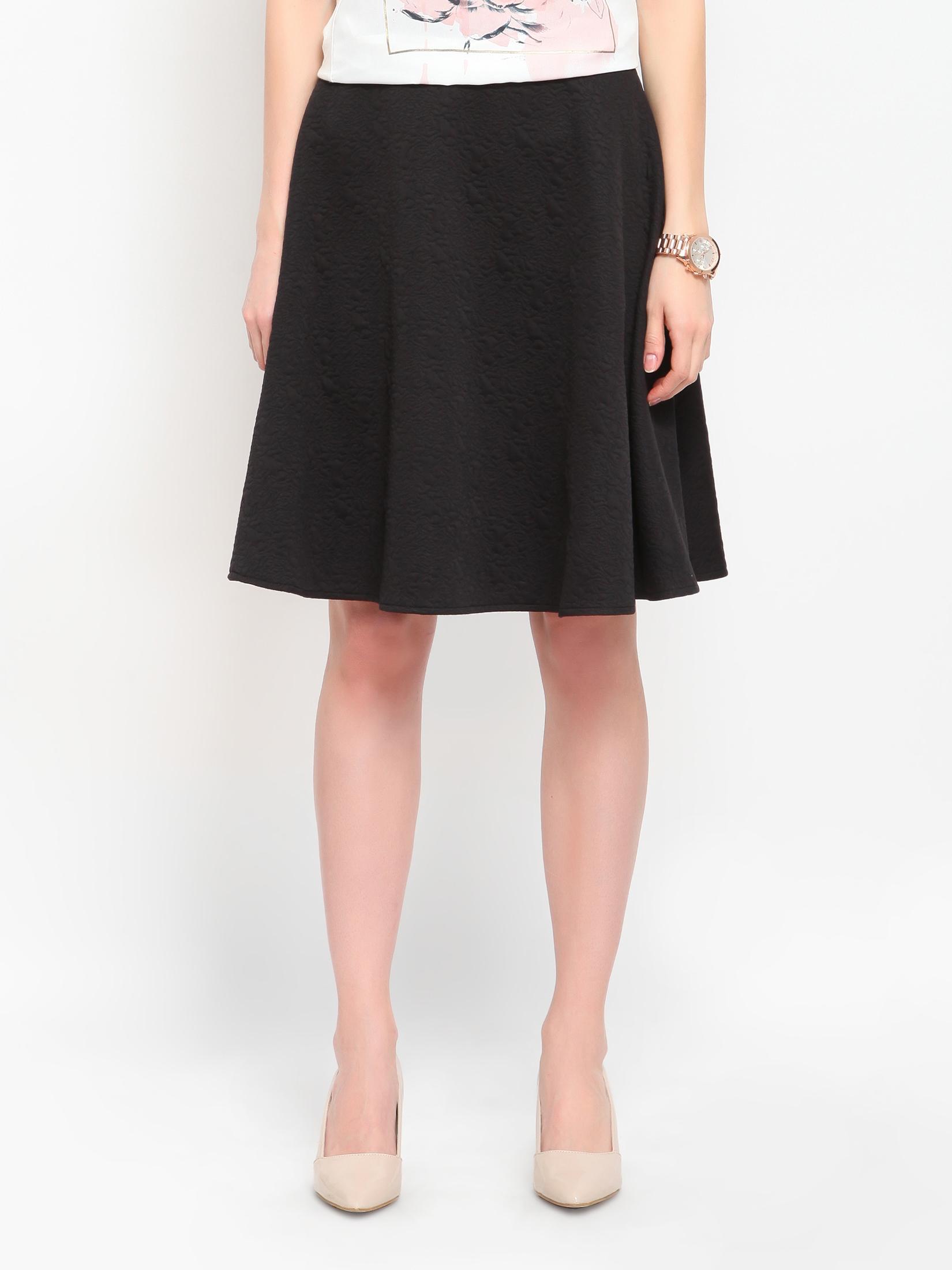 расширенные юбки с доставкой