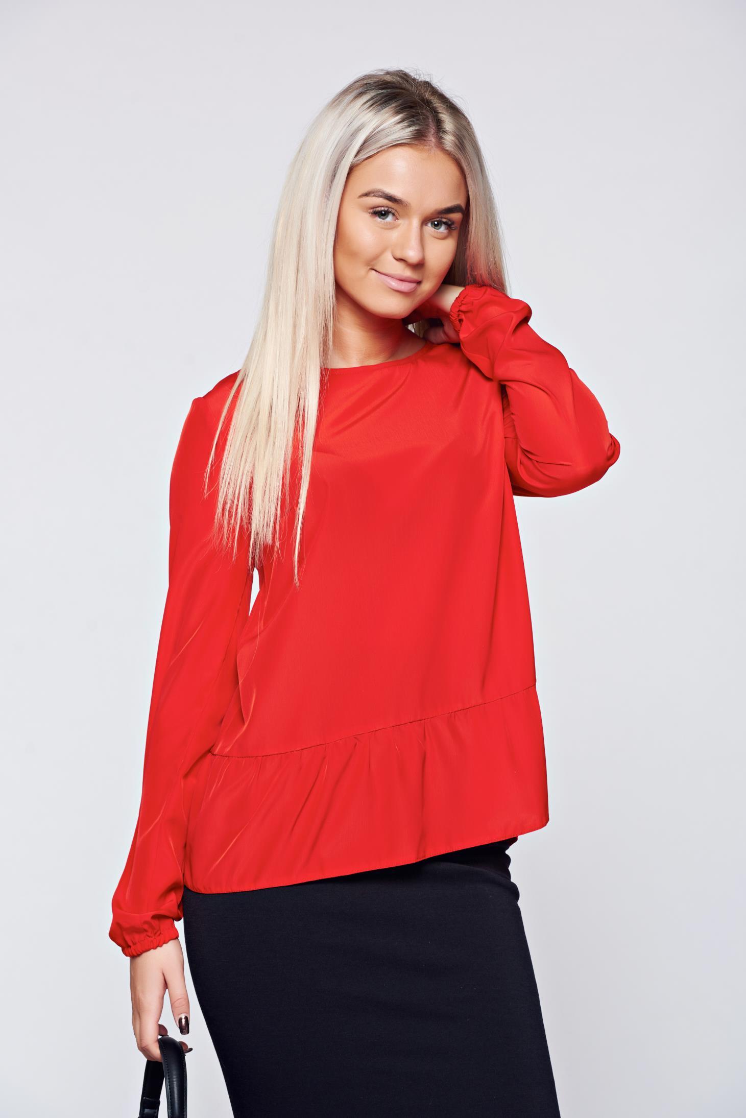 Bluza dama casual rosie StarShinerS