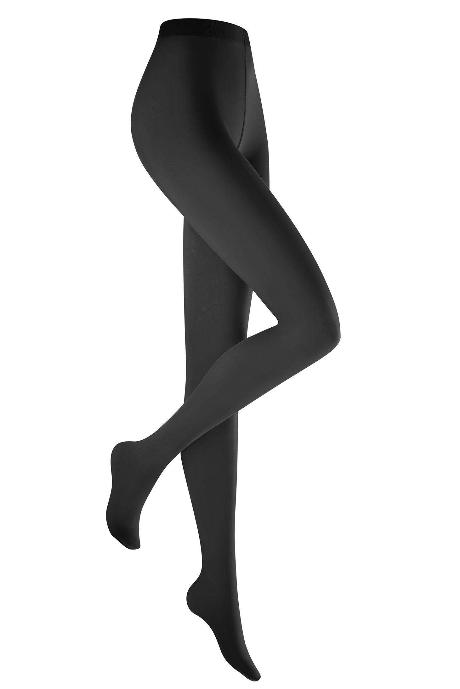 Dres Dama Kunert Deep Passion Black