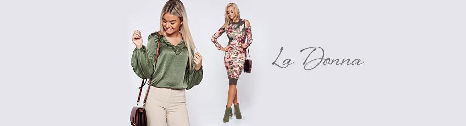 LaDonna