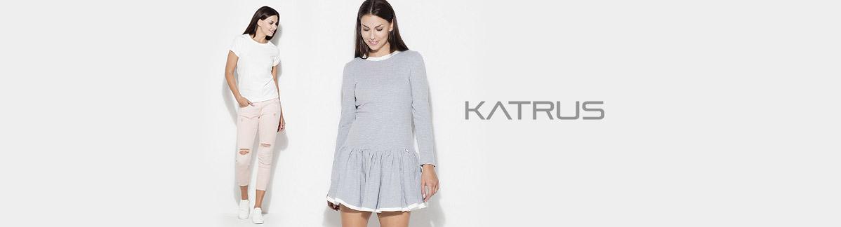 Katrus